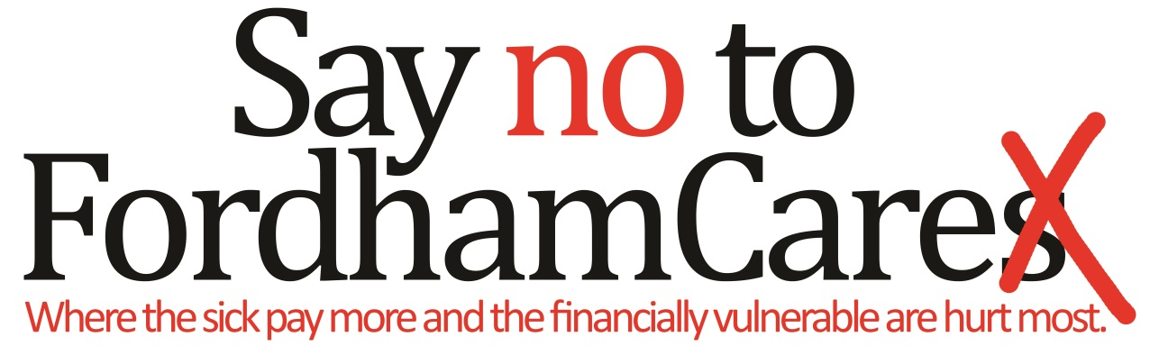 No to FordhamCare(s)-capped-(2017-03-31).jpg